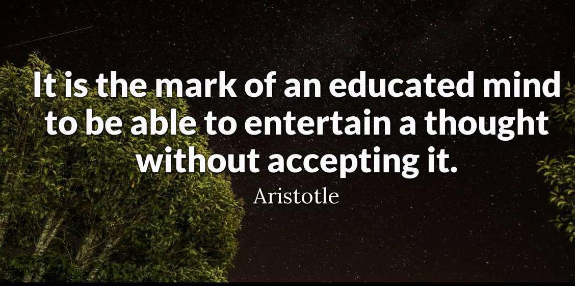 aristotle1-2x.jpg