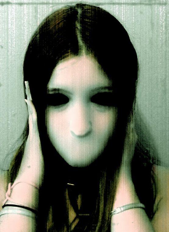 cropped-hear_no_evil_____by_ray_pan_tco.jpg